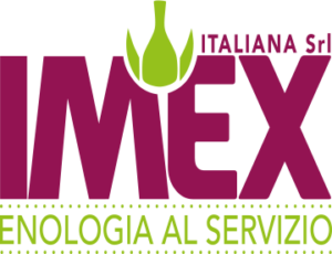 www.imexitaliana.it/