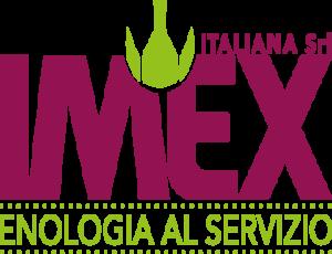 www.imexitaliana.it/