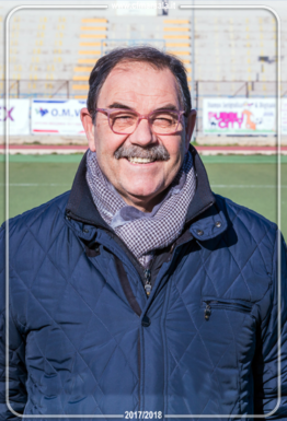 Chirco Giuseppe