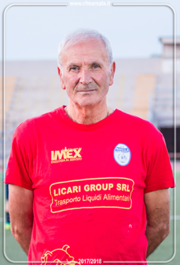 Giacalone Simone