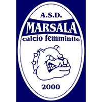 Calcio Femminile Marsala