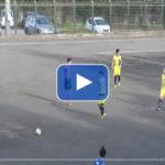 VIDEO - Gli HIGHLIGHTS di Acese -Marsala