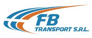 FB Trasport-01