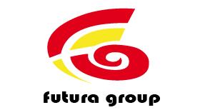 Futura Group-01