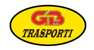 GB Trasporti 2-01