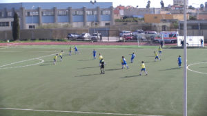 VIDEO – Highlights Marsala Acese