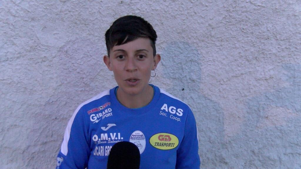 VIDEO- Intervista a Cristina Casano e Valeria Anteri