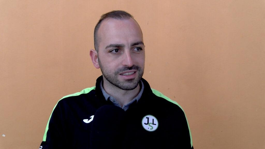 VIDEO- le interviste post Marsala – JSL