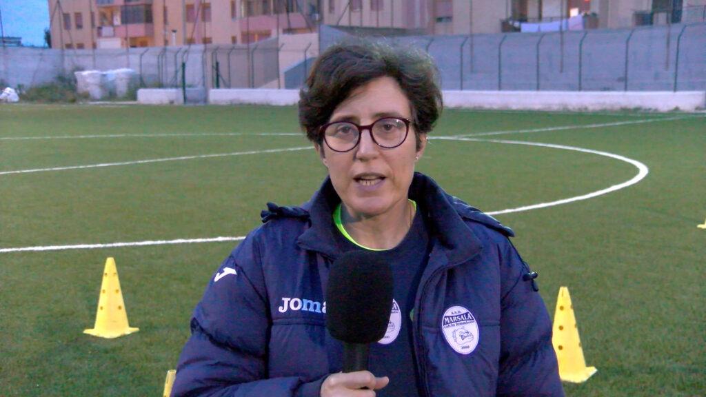 VIDEO – Anteri: pronti a dare sempre il meglio, partita dopo partita